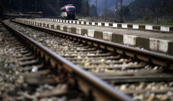 Στην δημοσιότητα το πόρισμα του σιδηροδρομικού ατυχήματος στη Ροδόπη
