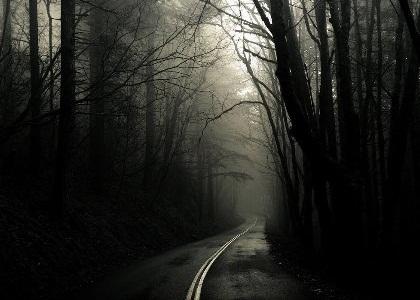 Η οδός της Αρετής κι ο κόσμος της Κακίας