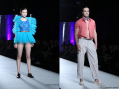 14ο-athens-fashion-week