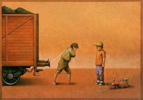 Σκίτσα πολιτικά καταπληκτικές Εικόνες Paul Kuczynski