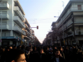 paok kleanthous